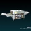 比萨烤箱|北京比萨烤箱|12寸比萨烤箱|双层比萨烤箱|烤披萨炉