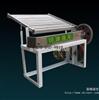 凉皮切丝机|北京凉皮切丝机|手动凉皮切丝机|小型凉皮切丝机
