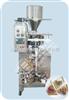 颗粒包装机/全自动颗粒包装机/半自动颗粒包装机/链斗式颗粒包装机