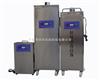HW-YD-50g50G移动式臭氧发生器/食品厂专用臭氧空气消毒机信息