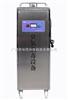 HW-YD-15g广州化妆品厂、制药厂、包材专用臭氧机 臭氧发生器厂家