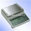 PH水份测定仪,水份测定仪价格,梅特勒水份快速测定仪