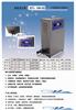 HW-YD/LG/XS/BG供应臭氧消毒机,臭氧消毒柜,臭氧发生器臭氧机