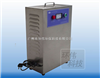 HW广州臭氧消毒机/广州臭氧机厂家/广州臭氧机价格