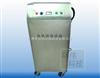 HW-SJ-1T臭氧水机-臭氧水处理设备尽在环伟臭氧科技