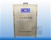 HW系列臭氧消毒机/臭氧空气消毒机-环伟臭氧科技