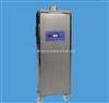 HW-KT-10g中央管道送风杀菌臭氧发生器/空调式臭氧空气消毒机