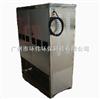 HW-ET-50g广东东莞臭氧消毒设备机.游泳池用臭氧消毒机