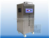 HW-YD-10g食品厂移动式臭氧消毒机/食品厂灭菌的好选择