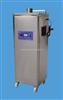HW-YD-10g移动式宾馆用臭氧消毒机/移动式臭氧发生器-厂家生产