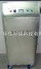HW-SJ-1T广东高浓度臭氧水机生产厂家