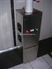 HW-YD/lg-10g包装车间灭菌臭专用氧空气消毒机厂家