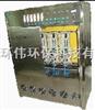 HW-ET-50g广东/广西工厂排污水杀菌臭氧发生器|环伟臭氧厂家
