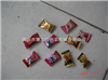 超劲糖果包装机@棒棒糖包装机@糖果自动包装机