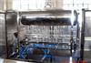 1加仑饮用水灌装机械