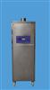 HW-YD/LG/XS臭氧消毒机生产/臭氧消毒机报价-广州环伟臭氧