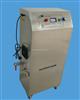 HW-SJ-2T高浓度臭氧水机/臭氧水处理设备报价生产