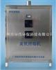 HW-KT-10g食品车间消毒臭氧灭菌消毒机厂家