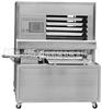 湖南月饼排盘机,全自动月饼机,月饼机价格,月饼机厂家
