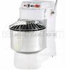 湖南全自動和面機,長沙和面機價格,面粉攪拌機,攪拌機