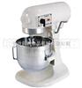 湖南小型搅拌机,长沙搅拌机,搅拌机价格