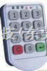 密码锁密码锁,密码锁图片及说明