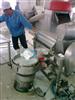 YZ椰子榨汁机