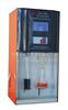 石家庄全自动凯式定氮仪蛋白质测定仪