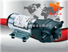 DP型微型隔膜泵DP型微型隔膜泵