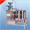 成都全自动商用豆浆机 品牌豆浆机
