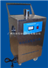 HW-KW-20g广东河南济南臭氧空气消毒机/臭氧发生器报价