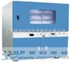 立式质优价廉真空干燥箱,DZF-6210真空干燥箱,电热恒温真空干燥箱