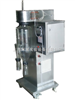 HZ-1500食品研究所专用实验型喷雾干燥机