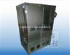 HW--高效臭氧灭菌机/臭氧消毒机生产厂家