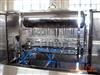 500桶1加仑5升灌装机