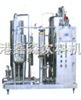 QHS-2500型含气碳酸饮料混合机