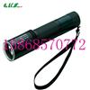 JW7620JW7620/JW7620/JW7620 LED光源1W/3W固态微型强光防爆电筒zui低单价