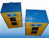 HW----广东臭氧消毒器/臭氧杀菌机/臭氧消毒机厂家