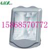 BFC9600BFC9600防眩通路灯BFC9600[BFC9600]厂家单价