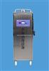HW--YD高品质移动式臭氧消毒机生产厂家