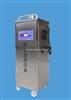 HW-YD-微生物臭氧灭菌机/臭氧消毒机生产