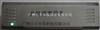广州壁挂式臭氧厂家 广州壁挂式消毒机价格