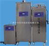 HW-YD高效防震轮移动式臭氧发生器/臭氧消毒机生产