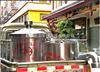云南曲靖酿酒设备﹖家用酿酒设备﹖