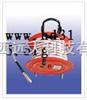 XL4ZYSWJ-100中西牌钢尺水位计(100M)(金牌优势)