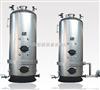 河南立式热水锅炉|郑州立式热水锅炉|河南立式热水锅炉厂家|郑州立式热水锅炉厂家|河南立