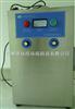 HW-XSI广州哪个臭氧发生器厂家好?-环伟臭氧公司好