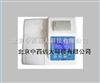 食品硼砂检测仪/食品硼砂速测仪/食品快速检测仪(10通道)