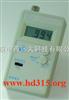 M198228便携式电导率仪(国产)