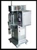 实验室小型喷雾干燥机设备
